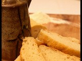 Ciabatta  - The Italian Bread