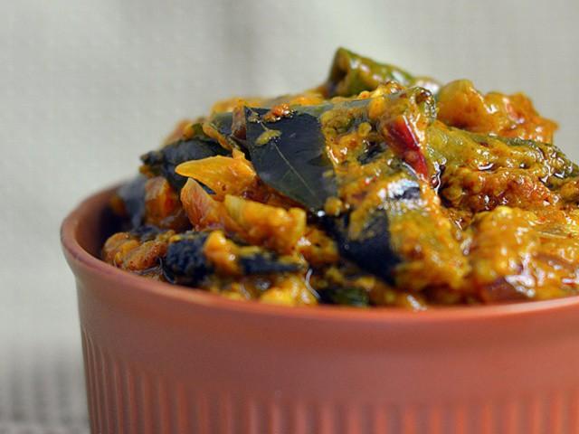 Very good recipes of sri lankan forumfinder Choice Image