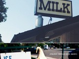 Exploring Real California Milk – #CAMilkTour