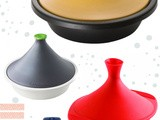 Slow Cooking With Style: Well Designed Tagine Cookware