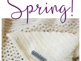 4 Fun Ways to Celebrate Spring