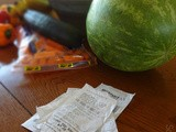 4 Tips for Eating Healthy on a Budget, Part 1