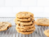 Best Gluten Free Chocolate Chip Cookies (Dairy Free)