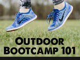 Outdoor Bootcamp 101