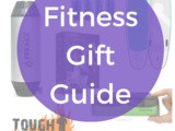 The Fit Cookie's Fitness Gift Guide
