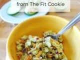 The Fit Cookie Top 10 Posts for the Year