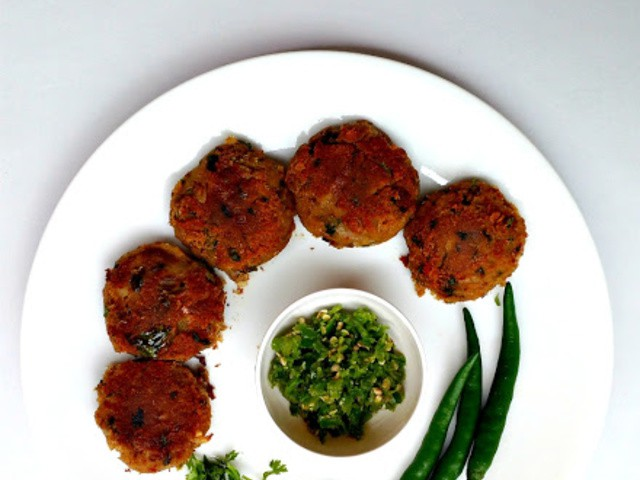 Very good recipes of mughlai forumfinder Image collections