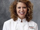 Macy's Culinary Council Cooking Demonstration with Chef Michelle Bernstein