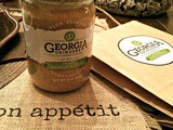 Great Times & Naturally Good Foods | An Evening with Georgia Grinders