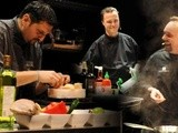 Celebrity Chefs of Canada [Ottawa Food & Wine Event]