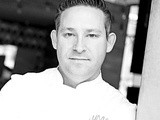 Getting to Know: Chef Jason Bangerter [Celebrity Chefs of Canada]