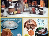 Baking with Yeast... Cookbook Reviews