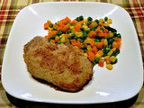 Busy-Day Pork Chops