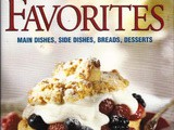 Cookbook Reviews...75 Years of All Time Favorites