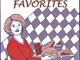 Cookbook Reviews...a Library of Family Favorites