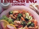 Cookbook Reviews...Better Homes and Gardens Tasty Timesaving Cooking