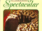 Cookbook Reviews...Ducan Hines Holiday Spectacular