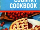 Cookbook Reviews...Farm Journal's Country Cookbook
