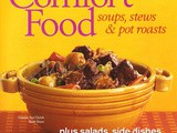 Cookbook Reviews Fine Cooking Comfort Food