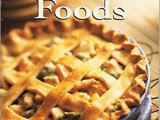 Cookbook Reviews...Land o Lakes Comfort Foods