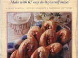 Cookbook Reviews...Make - a - Mix
