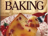 Cookbook Reviews...Pillsbury Home Baking 1990
