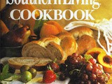 Cookbook Reviews...The Ultimate Southern Living Cookbook