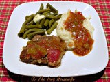 Cooking with Clear Jel or Ultra Gel...Sue's Instant Pot Swiss Steak