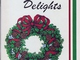Holiday Delights 1992