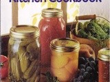 Kerr Kitchen Cookbook