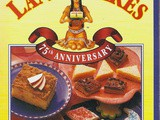 Land o Lakes 75th Anniversary Cookbook