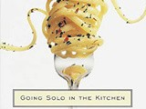 Small Batch Cooking Going Solo in the Kitchen Review