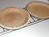 Some History of Pies