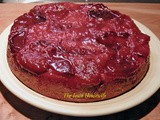 Use It Up...Fruit in Upside-Down Cakes