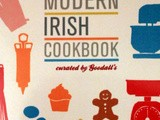 Fame at Last! - a Modern Irish Cookbook - by Goodalls