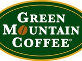 Green Mountain Coffee Espresso Roast Iced Latte ~ chill out with your coffee fix  #GMIcedLatte