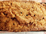 Good banana bread