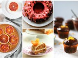 26 Mother's Day Cake Recipes To Make Your Mum Happy