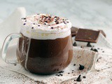 How To Make the best Hot Chocolate