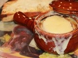 French Onion Soup a true Classic