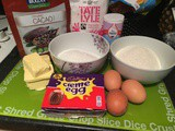 Celebrate Easter with this Cadbury's Creme Egg Traybake (Recipe)