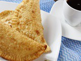 Puerto Rican Empanadas | Eat Like a Local