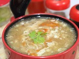 Healthy Soup Recipes – Quick and Easy