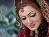 Home Remedies and Face Tips in Urdu for Bridals