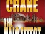 06/25 book review post:  the halo effect  by pamela crane