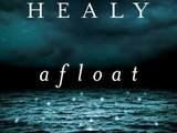 "#book review ""Afloat""! Win an iPad Mini from @ErinHealy! @Litfuse"