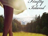 Book review:  firefly island Win an iPad Mini from @LisaWingate! rsvp for 3/19 Facebook Party
