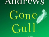 Book Review: Gone Gull by Donna Andrews #stmartinspress