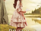 Book Review: River to Redemption by Ann h. Gabhart
