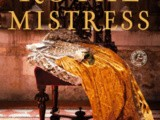 Book review:  royal mistress by anne easter smith
